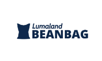 Lumaland Bean Bag Discount Codes