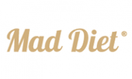 Mad Diet Discount Codes