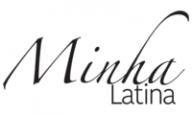 Minha Latina Discount Codes
