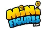 Minifigures Discount Codes