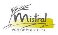 Mistral Online Discount Codes