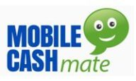 Mobile Cash Mate Voucher Codes