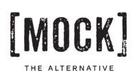 Mock Voucher Code