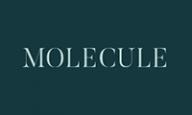 Molecule Health Discount Codes