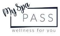 My Spa Pass Discount Codes
