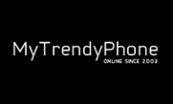 My Trendy Phone Discount Codes
