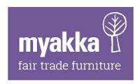Myakka Discount Codes
