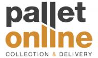 Pallet Online Discount Codes