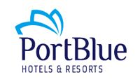 Port Blue Hotels Discount Codes