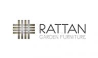 Rattan Garden Furniture Discount Codes