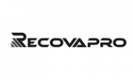 Recovapro Discount Codes