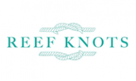 Reef Knots Discount Codes