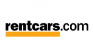 Rent Cars Discount Codes