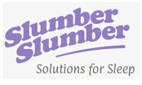 Slumber Slumber Discount Codes