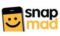 Snapmad Discount Codes