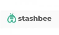 Stashbee Discount Codes