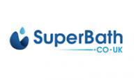 SuperBath Discount Codes