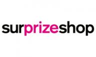 SurprizeShop Discount Codes