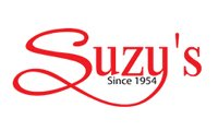 Suzy's Dog Fashion Discount Codes