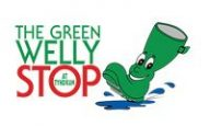 The Green Welly Stop Discount Code