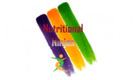The Nutritional Ninjas Discount Codes