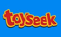 ToySeek Discount Codes