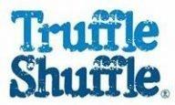 Truffle Shuffle Discount Codes