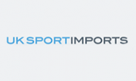 UK Sports Imports Discount Codes