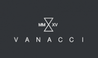 Vanacci Discount Codes