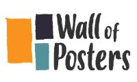 Wall of Posters Discount Codes