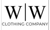 White Wall Clothing Company Discount Codes