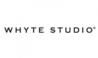 Whyte Studio Discount Codes