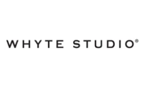 Whyte Studio Discount Codes