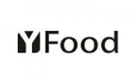 YFood Discount Codes