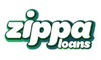 Zippa Loans Discount Code