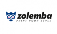 Zolemba Discount Codes