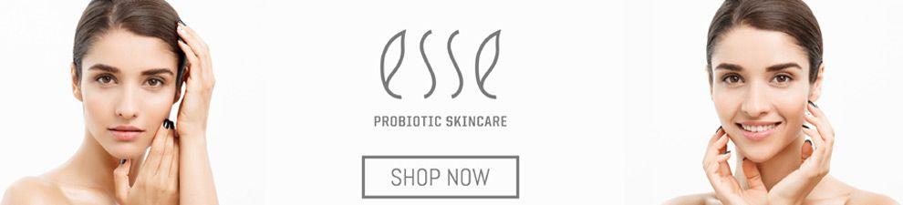 ESSE Skincare Discount Codes